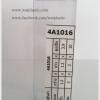 กล่อง-ขวดน้ำหอม/ขวดครีม/หลอดครีม ขนาด 3 x 3 x 10 cm