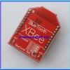 1x HC-06 Bluetooth XBee V2.0 (Slave module) module