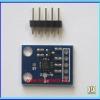 1x เซ็นเซอร์วัดความเร่ง ADXL335 3-Axis (Accelerometer Sensor)