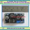 1x XL6009 Step-Up Step-Down ( Boost Buck) Dc-to-Dc Converter module