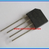 1x KBL404G 400V 4A Power Bridge Rectifier Diode