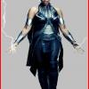 ชุดสตอม / Strom @ X-Men Apocalypse