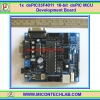 1x dsPIC30F4011 16-bit dsPIC MCU Development Board EprodsPIC