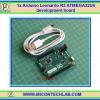 1x Arduino Leonardo R3 ATMEGA32U4 development board