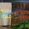 ชาผักเชียงดา บรรจุ 30 ซองชา ชาจากสมุนไพรพื้นบ้าน ราชินีของผักพื้นบ้านทางภาคเหนือ ชาเชียงดาออร์แกนิก สำหรับผู้ที่มีปัญหาระดับน้ำตาลในเลือดสูง ช่วยปรับระดับอินซูลินในร่ายกายให้อยู่ในสภาวะที่สมดุล วิตามิน C และ E สูง ชะลอความชรา ช่วยลดน้ำหนักได้