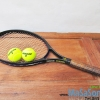 ไม้เทนนิสมือสอง Dunlop