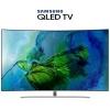 CURVED QLED TV 55 นิ้ว SAMSUNG รุ่น QA55Q8CAMKXXT ใหม่ประกันศูนย์ โทร 097-2108092, 02-8825619, 063-2046829