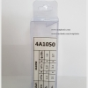กล่อง-ขวดน้ำหอม/ขวดครีม/หลอดครีม ขนาด 3.1 x 3.1 x 9.7 cm