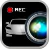 วิธีการใช้งานแอป LinkinEyes กับ Xiaoyi Action Camera