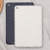 Mi Pad 2 Back cover case เคสฝาหลัง
