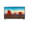 LG UHD TV รุ่น 65UK6100PTA ขนาด 65 นิ้ว SMART UHD 4K TV ใหม่ประกันศูนย์ โทร 097-2108092, 02-8825619