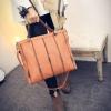 กระเป๋าหนัง เกาหลี