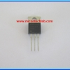 LM1117 - 5.0V Linear Regulator 5Vdc 800mA LM1117T IC Chip