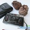 กล้องฟิล์ม Canon Novacam I