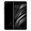 Xiaomi Mi6 BlackRAM 6GB / ROM 64GB