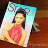 หนังสือ Star Fashion เล่มที่ 100