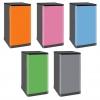 ตู้เย็น 1 ประตู 5.2 คิว TOSHIBA รุ่น GR-B148S ใหม่ประกันศูนย์ โทร 097-2108092, 02-8825619