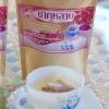 ชากุหลาบแบบซองแช่ 30 ซองชา 150 บาท