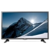 LG LED TV รุ่น 43LH570T ขนาด 43 นิ้ว ใหม่ประกันศูนย์ โทร 097-2108092, 02-8825619, 063-2046829