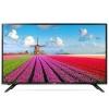 """แอลอีดีทีวี 32"""" LG รุ่น 32LJ500D ใหม่ประกันศูนย์ โทร 097-2108092, 02-8825619"""