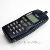 โทรศัพท์มือถือ Siemens C25