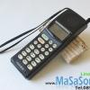 โทรศัพท์มือถือเก่า Audiovox