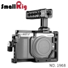 SMALLRIG® Camera Accessory Kit for Panasonic GX85/ GX80/ GX7 Mark II 2009