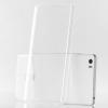 Clear Case TPU เคสใส Xiaomi Mi Note