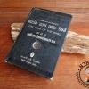 หนังสือนิยาย The Lord of the rings