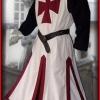 อัศวินเทมพลาร์ Knight Templar