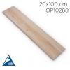 กระเบื้องลายไม้ 20x100 OP10268