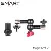 SMART Super Magic Arm ขนาด 7 นิ้ว