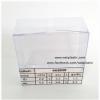 กล่อง ตลับครีม/กระปุกครีม ขนาด 5.6 x 5.6 x 2.7 cm