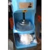 kkk ซื้อเครื่องทำน้ำแข็งไส ได้รับคูปองส่วนลดในสินค้าชิ้นต่อไป 2500 บาท (สินค้าที่ราคาสูงกว่า) หรือ รับเป็น เช็คของขวัญเงินสด 2000 บาท ทันที ราคา 16900 บาท รายละเอียดโดยย่อ สถานที่กำเนิด: Taiwan แท้ ชื่อแบรนด์: well หมายเลขรุ่น: well2015-282 ขนาด: 45 * 52