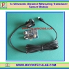 1x JSN-SR04T Ultrasonic Distance Measuring Transducer Sensor Module