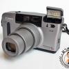 กล้องฟิล์ม Canon Autoboy SII