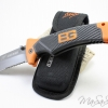 มีดพับ Gerber Folding Sheath Knife