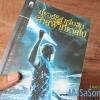 หนังสือเพอร์ซีย์ แจ็กสัน กับสายฟ้าที่หายไป