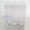 กล่อง ตลับครีม/กระปุกครีม ขนาด 2.5 x 2 x 3.5 นิ้ว หรือ 6.4 x 5.1 x 8.9 cm
