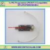 1x PIC Programmer (PICKIT 2 Compatible) EProPICPGMUSB-Mini