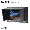 "SMART SM56D/O HDMI/SDI 5.6"" IPS Monitor"