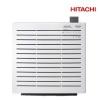 HITACHI เครื่องฟอกอากาศ รุ่น EP-A3000 ใหม่ ประกันศูนย์ โทร 097-2108092, 02-8825619
