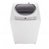 เครื่องซักผ้า 1 ถัง อัตโนมัติ รุ่น AW-B1000GT ความจุ 9 กก. โทรเล้ย 0972108092