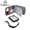 ProDisk mini อุปกรณ์ช่วยจัดการสี และแสงของภาพ