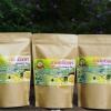 ชาผักเชียงดา บรรจุ 30 ซองชา ชาจากสมุนไพรพื้นบ้าน ราชินีของผักพื้นบ้านทางภาคเหนือ ชาเชียงดาออร์แกนิค สำหรับผู้ที่มีปัญหาระดับน้ำตาลในเลือดสูง ช่วยปรับระดับอินซูลินในร่ายกายให้อยู่ในสภาวะที่สมดุล วิตามิน C และ E สูง ชะลอความชรา ช่วยลดน้ำหนักได้