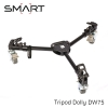SMART Universal Tripod Pulley Moving dolly DW75