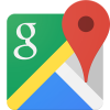 วิธีการเปิดใช้งาน GPS กับแอพ Google Map เพื่อให้ GPS แม่นยำมากขึ้น
