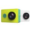เปรียบเทียบสเปคกล้อง Xiaomi Yi Acion Camera , SJCAM SJ4000 Wifi , GoPro Hero