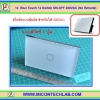 1x Smart Real Touch 1 Switch ON-OFF 220VAC (No Remote) (สวิตซ์ระบบสัมผัส 220VAC แบบ 1 ปุ่ม)