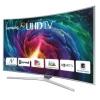 "SAMSUNG LED UHD 3D SMART DIGITAL TV 65"" รุ่น UA65JS9000K ราคาพิเศษสุด โทร 02-8825619, 097-2108092"